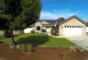 >>>FOR SALE! 19832 LAKE CALIFORNIA DR. SOLAR, VIEWS, REMODELED KITCHEN, OPEN FLOOR PLAN, AND LARGE LOT! $235,000
